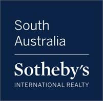 Sotheby's International Realty Graham Bowie
