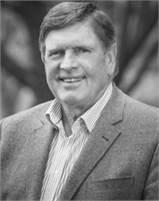 Bayleys John Hoare