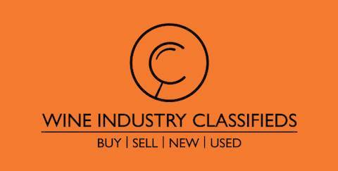 Wine Industry Classifieds