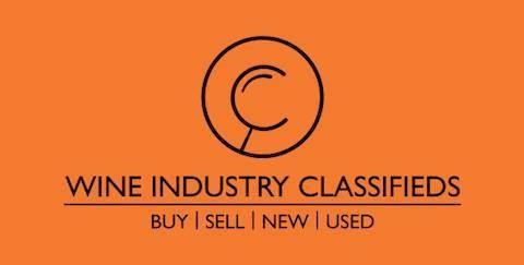 Wine Industry Classifieds