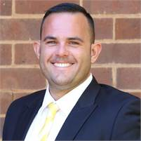 Ray White Griffith Gavin Cappello