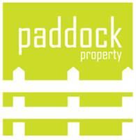 Paddock Property Carl Lancaster