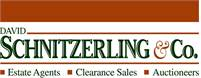 David Schnitzerling & Co. David Schnitzerling