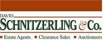 David Schnitzerling & Co. David Schnitzerling