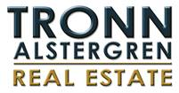 Tronn Alstergren Real Estate Helen Cheetham