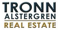 Tronn Alstergren Real Estate Helen Cheetham