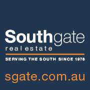 Southgate Real Estate Mike Cross