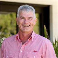 Elders Real Estate Barossa David Cook