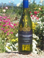 Robert Channon Wines